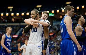 McDermott still undecided on NBA future