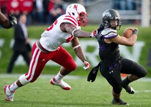 Northwestern quarterbacks bring different skill sets to the table
