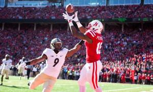 McKewon: Committee's message 