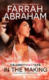 "Farrah Abraham's new erotic novel ""will make you think"""