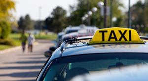 Cab ride to airport (or anywhere in Omaha) could soon cost more