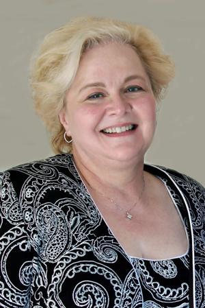 Song memorializing slain Millard South assistant principal to go national