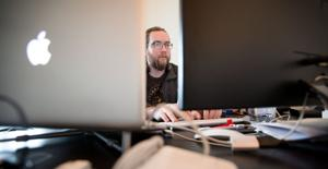 based hardcopy thesis vs web