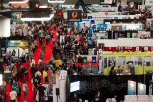 Omaha entrepreneurs seek lift from South by Southwest Interactive