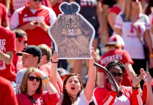 Chatelain: In the end, Huskers find a ninth life