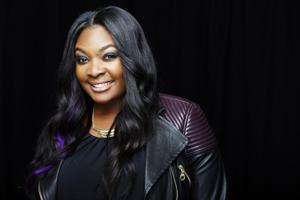 'Idol' winner Candice Glover's debut album set for July
