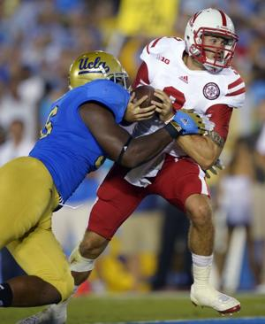 Beck, Martinez wary but ready for UCLA defense