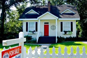 National roundup: Mortgage rates highest since 2011
