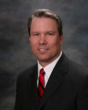 Cornerstone Bank names Jeff Krejci president
