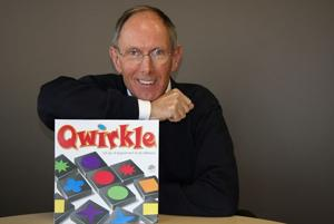 Berkshire's Oriental Trading Co. acquires toy company