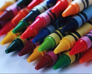 Back to school already? Here's a list of local school start dates