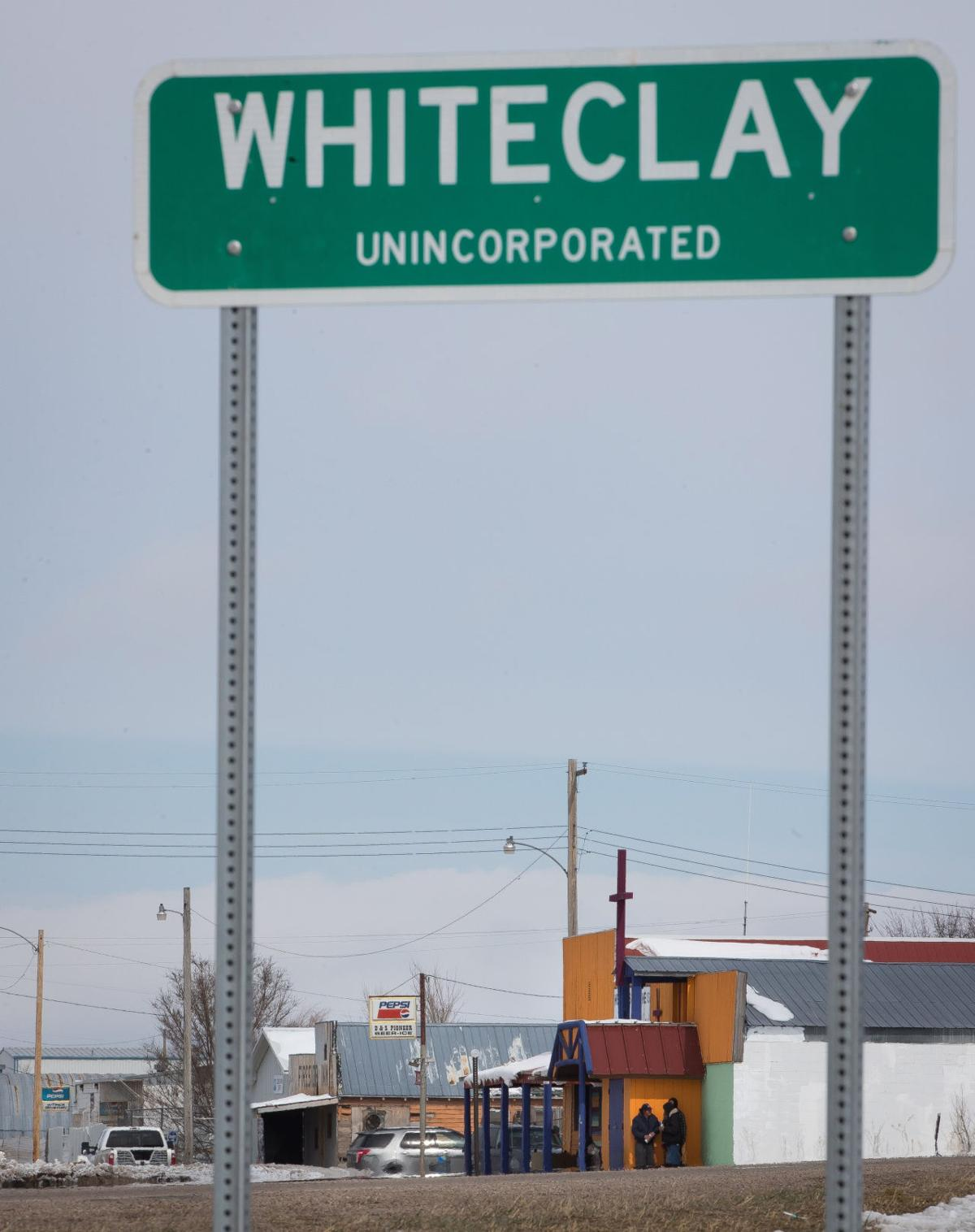whiteclay singles Meet whiteclay singles online & chat in the forums dhu is a 100% free dating site to find personals & casual encounters in whiteclay.