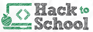 Dwolla hackathon June 1-2 invites teachers, students