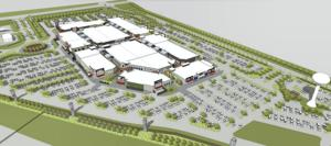 Financial analysis clears way for vote on Nebraska Crossing mall