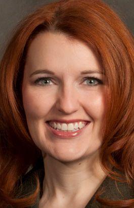 Amanda McGill considering run for state auditor