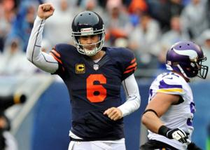 Sunday's NFL previews, predictions