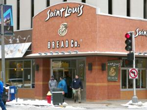 Turkey chili at any price as Panera expands charitable venture
