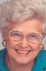 Omaha TV star Bettie Tolson was a woman of many hats