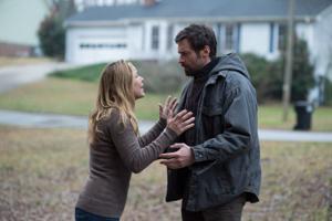 Trailers: Here come the Oscar hopefuls