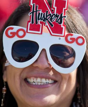 Huskers' Gator Bowl ticket sales lag