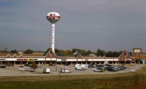 Adidas, Swarovski among retailers trying to fill jobs at Nebraska Crossing
