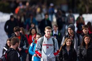 Proposed state-college tuition freeze reflects Nebraska's priorities