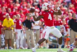 McKewon: Huskers need progress from QB, linebackers