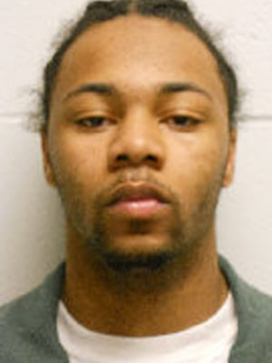 New sentencing law for young killers not in effect yet, but first appeal hits high court