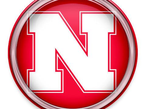 After miscues, Husker hoops can't connect at buzzer, falls to Clemson on the road in ACC/Big Ten Challenge
