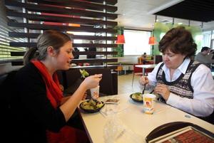 McDonald's again bets on Dollar Menu