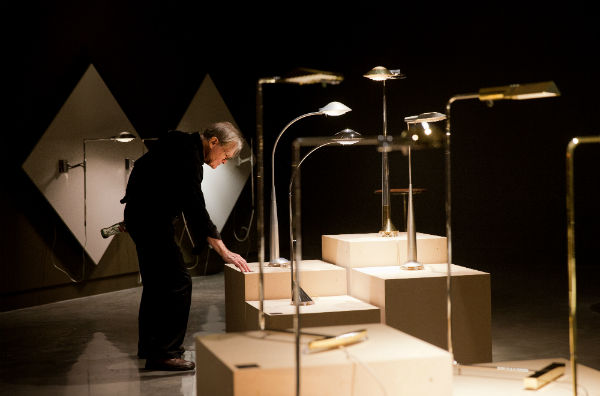 Omaha designer cedric hartman relishes life lived in the for Lamp and lighting warehouse lincoln ne