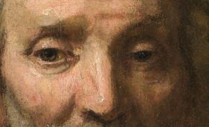 Joslyn Art Museum discovers that it had Rembrandt original in storage