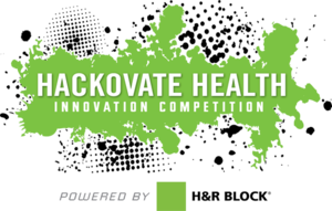 Hackovate Health reveals 10 finalists that will compete for $15k on Feb. 26