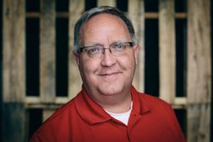 Nebraska Christian College President Richard Milliken leaving after 15 years