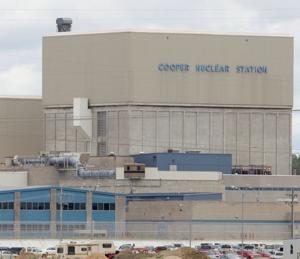 NRC to question NPPD officials about worker shortcomings at Cooper nuclear plant