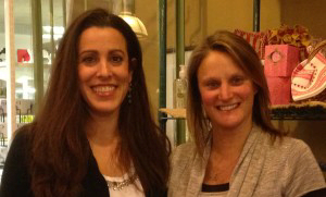 Grace: Want to spice up your online dating profile? These 2 Omahans can help
