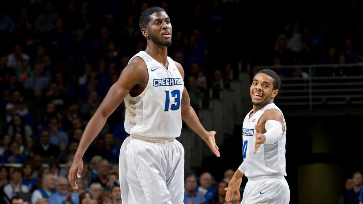 Jays top century mark for second time in tournament, defeat N.C. State
