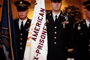 Neb. post-9/11 veterans want easier path to jobs
