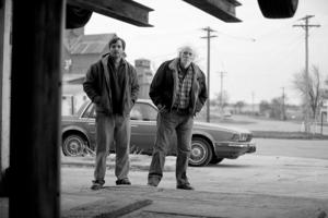 'Nebraska' review: Characters will lure viewers with small-town roots