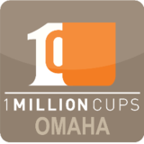 1MC Omaha takes new approach with VoterTide