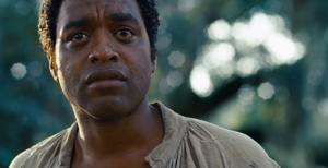 Oscar front-runner '12 Years a Slave' gets an Omaha release date