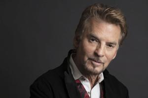 Kenny Loggins, Michael McDonald and more to play epic show at CenturyLink Center