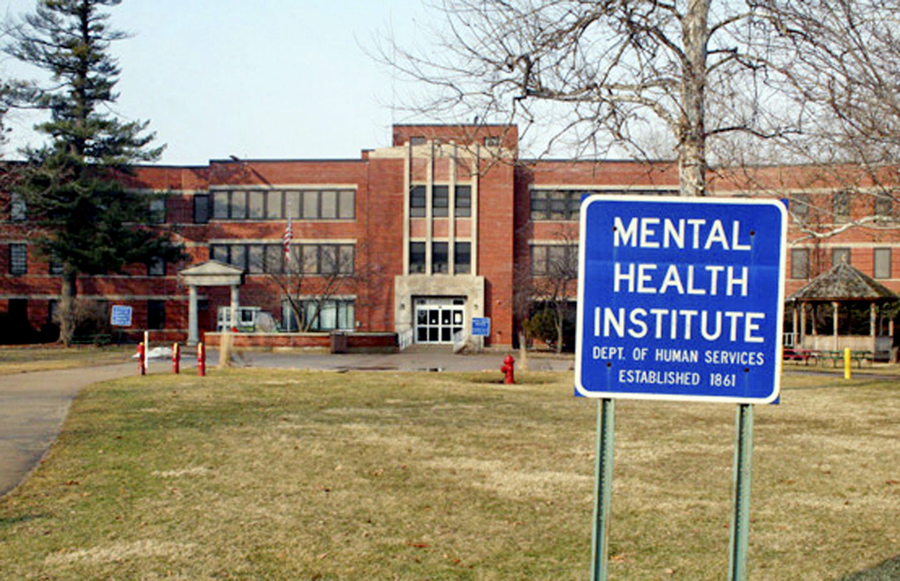 mental health Omaha