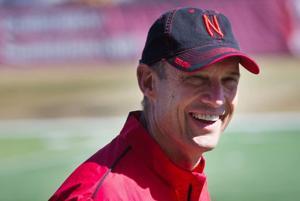 Shatel: Spring game is one thing, but Riley Era has started with good relationships