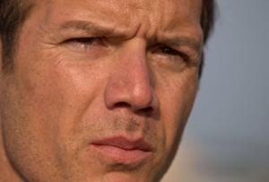 Andrea Kruger's husband files $7.5 million claim against state
