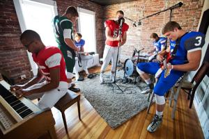 2015 Nebraska high school football preview: Delivering the hits