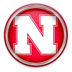 NU's Tatum Edwards named Big Ten pitcher of year