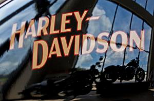 Harley-Davidson bans headphones and music from factories