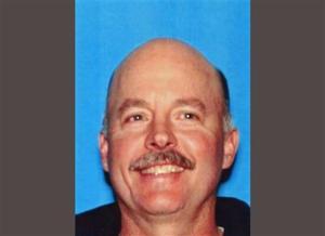 Neighbors say Nevada gunman had botched vasectomy