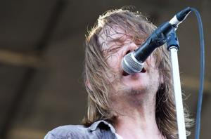 After 30 years, Soul Asylum still playing
